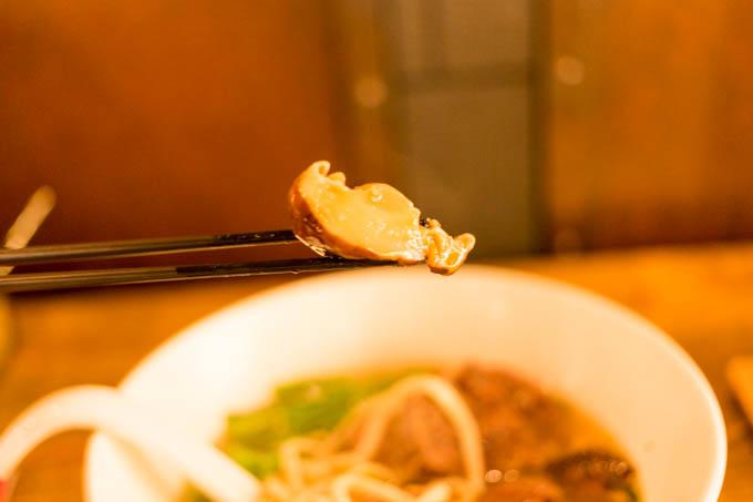 champion-beef-noodle-14