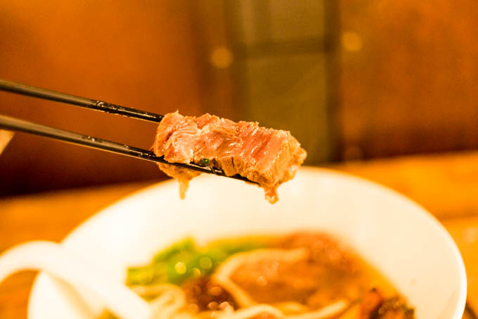 champion-beef-noodle-15