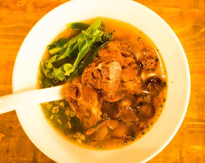 champion-beef-noodle-9
