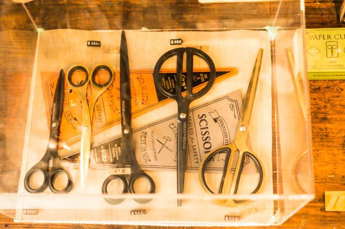 tools-to-liveveby-11