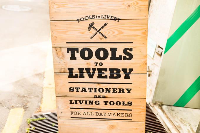 tools-to-liveveby-17