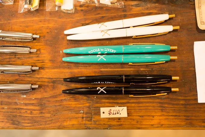 tools-to-liveveby-22
