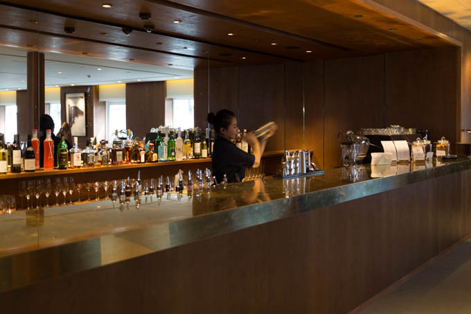cathaypacific-taipei-lounge-10