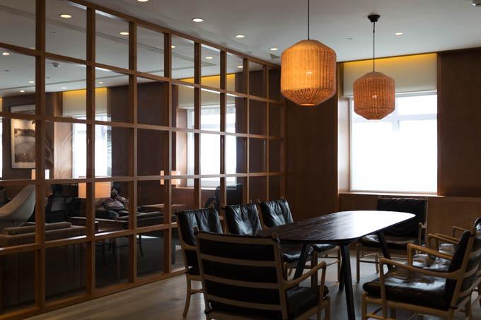 cathaypacific-taipei-lounge-18