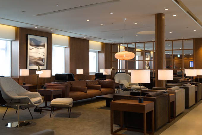 cathaypacific-taipei-lounge-20
