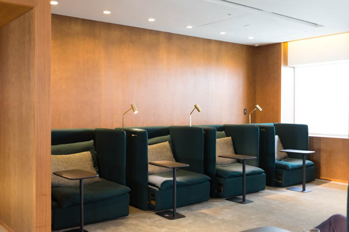 cathaypacific-taipei-lounge-21