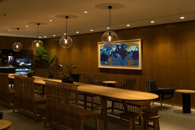 cathaypacific-taipei-lounge-3