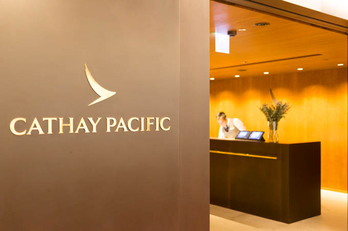 cathaypacific-taipei-lounge-33