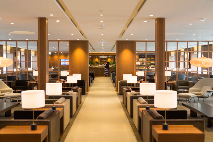 cathaypacific-taipei-lounge-4