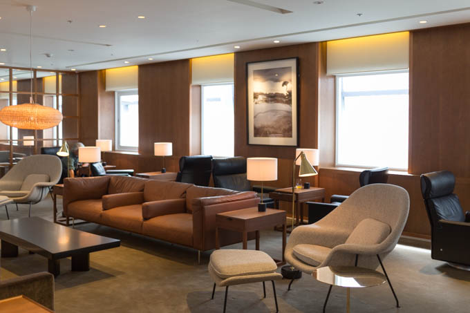 cathaypacific-taipei-lounge-5