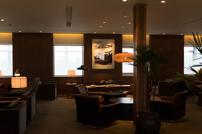 cathaypacific-taipei-lounge-6