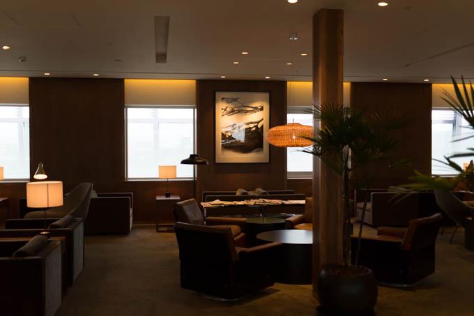cathaypacific-taipei-lounge-6