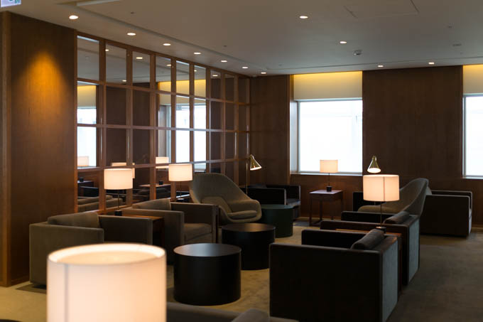 cathaypacific-taipei-lounge-7