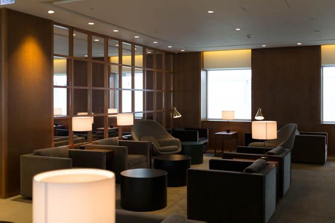 cathaypacific-taipei-lounge-7