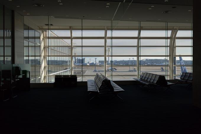 haneda-airport-13