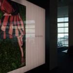 羽田空港国際線免税店は、どれだけ安い?全ブランド調べ尽くしました!