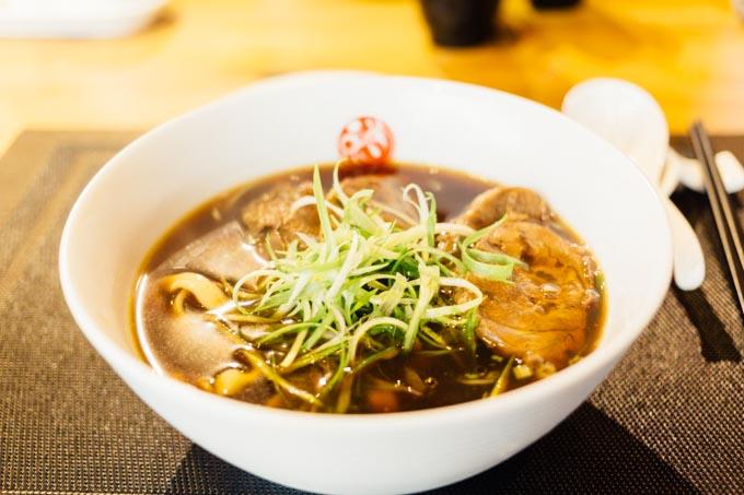 pinchuanlan-beefnoodle-11