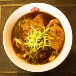 台北グルメ 絶対おすすめ牛肉麺ベスト10 今行くべきお店はここだ!2017年