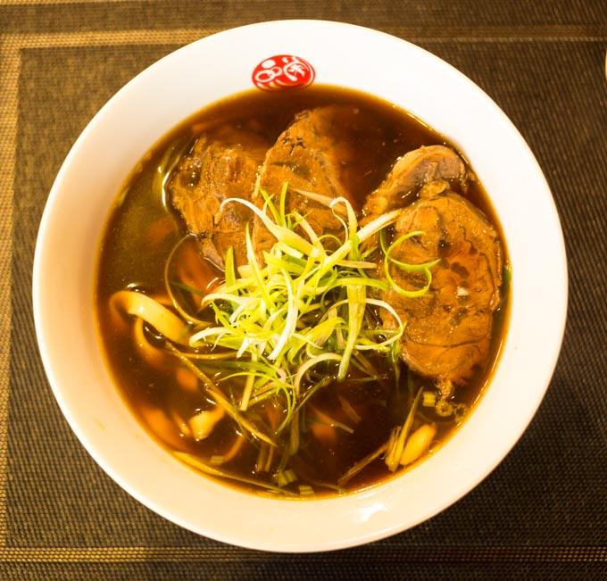 pinchuanlan-beefnoodle-12