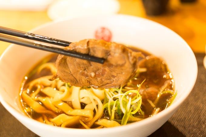 pinchuanlan-beefnoodle-14