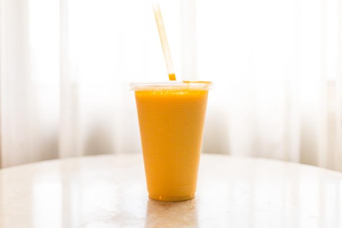 taipei-juice-13
