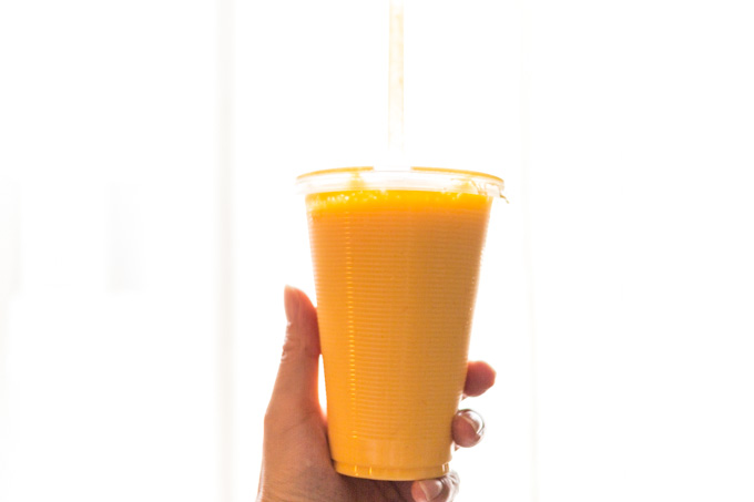 taipei-juice-14