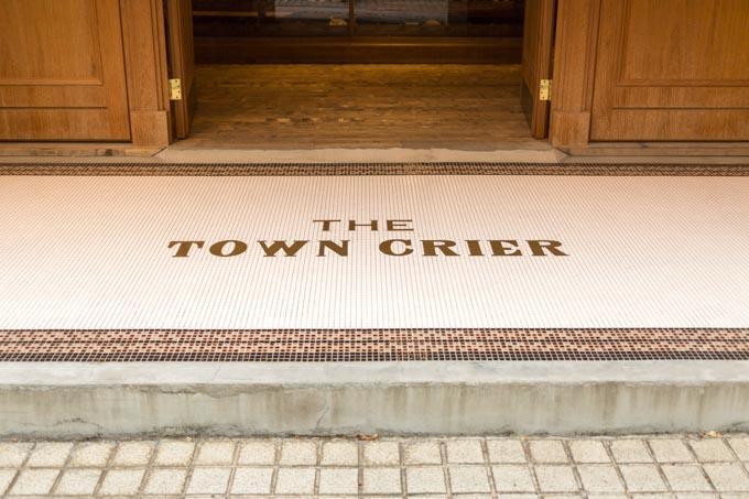 the-town-crier-18