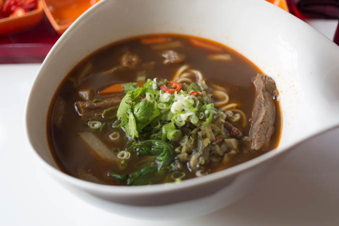 w-hotel-beef-noodles-10