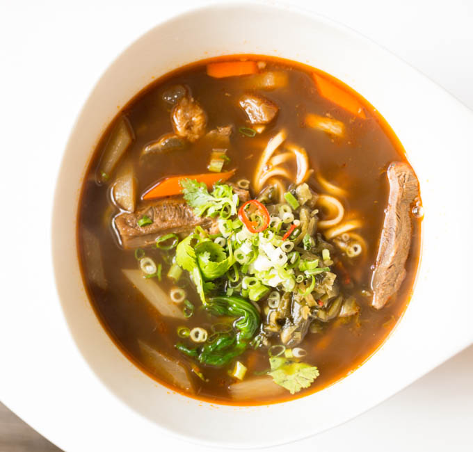 w-hotel-beef-noodles-11
