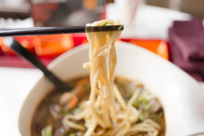 w-hotel-beef-noodles-12