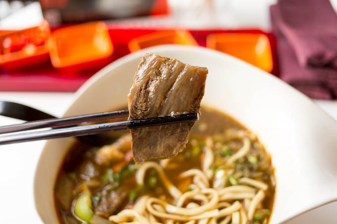 w-hotel-beef-noodles-13