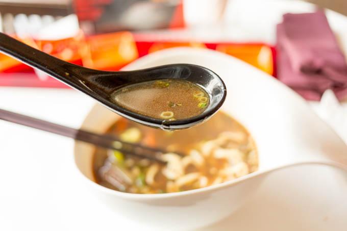 w-hotel-beef-noodles-14