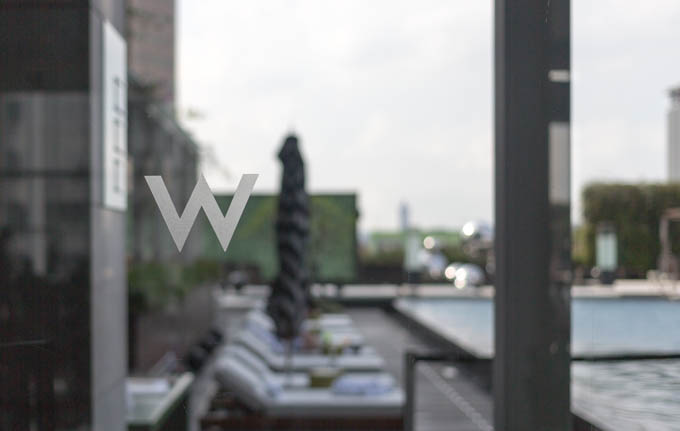 w-hotel-beef-noodles-16