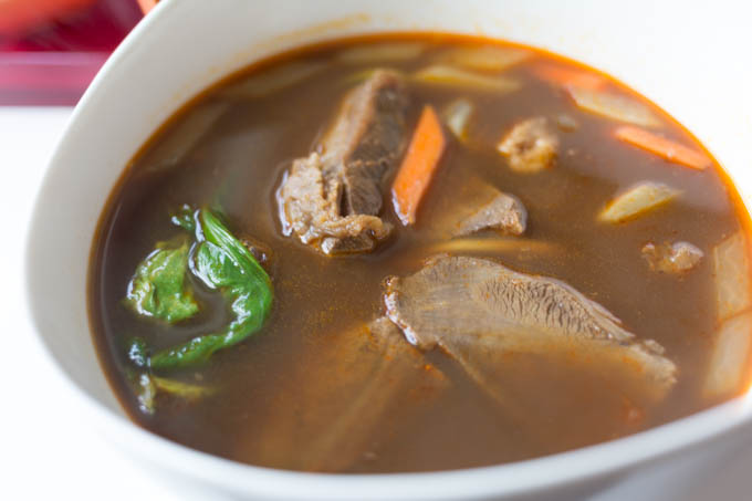w-hotel-beef-noodles-8