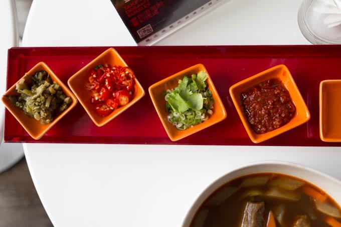w-hotel-beef-noodles-9