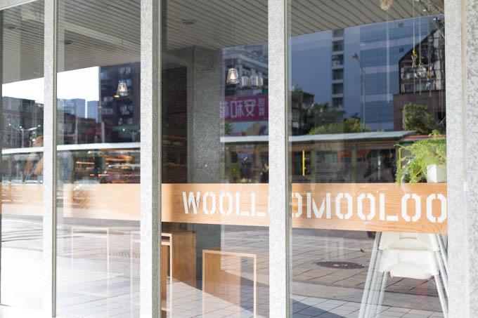 woolloomooloo-25