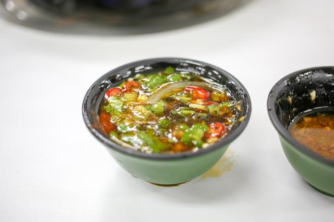 Songjiang-hotpot-32
