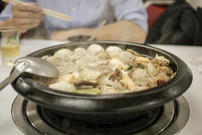 Songjiang-hotpot-33