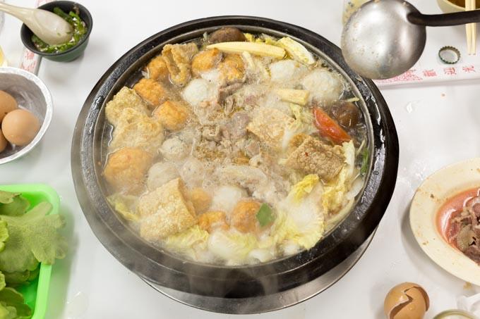 Songjiang-hotpot-55