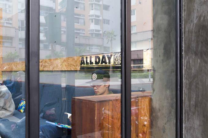 all-day-roasting-company-24