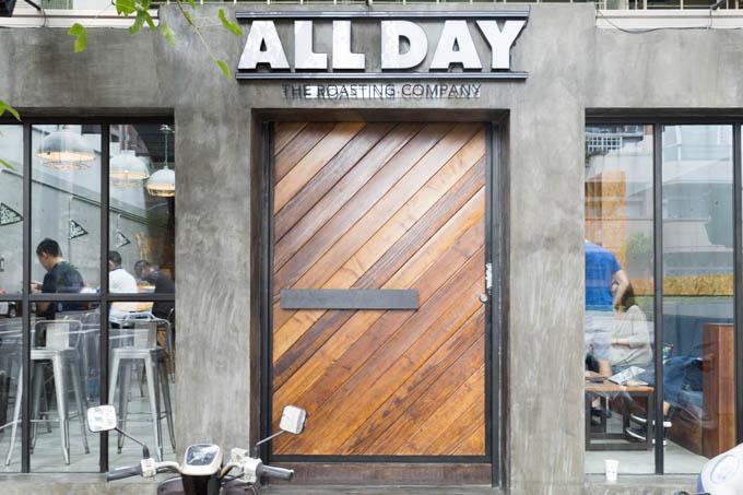 all-day-roasting-company-26