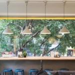 台北に新しくできたカフェ「IKEA HOUSE(イケア ハウス)」は、イケアの新しい試み