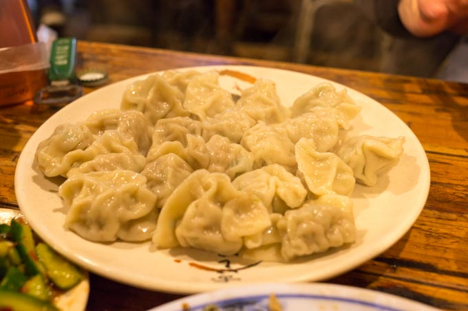 long-men-ke-zhan-dumpling-35