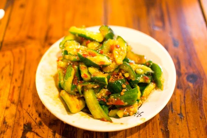 long-men-ke-zhan-dumpling-51
