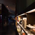 台湾お土産を探すなら、台北最大のオーガニックスーパー「天和鮮物」が超オススメ!