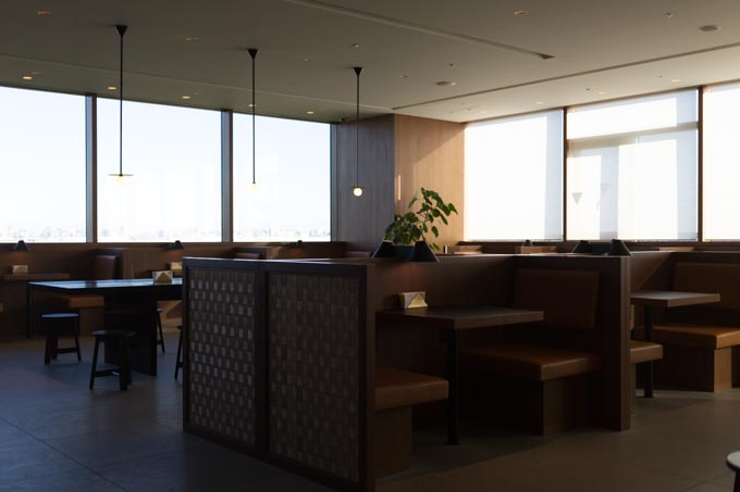 haneda-airport-cathaypacific-lounge-1