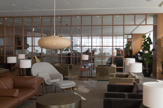 haneda-airport-cathaypacific-lounge-25