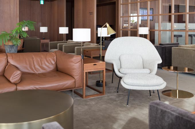 haneda-airport-cathaypacific-lounge-27