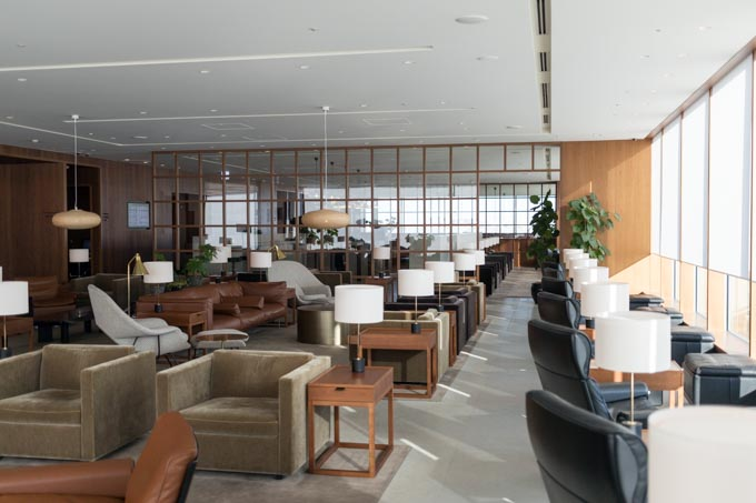 haneda-airport-cathaypacific-lounge-29
