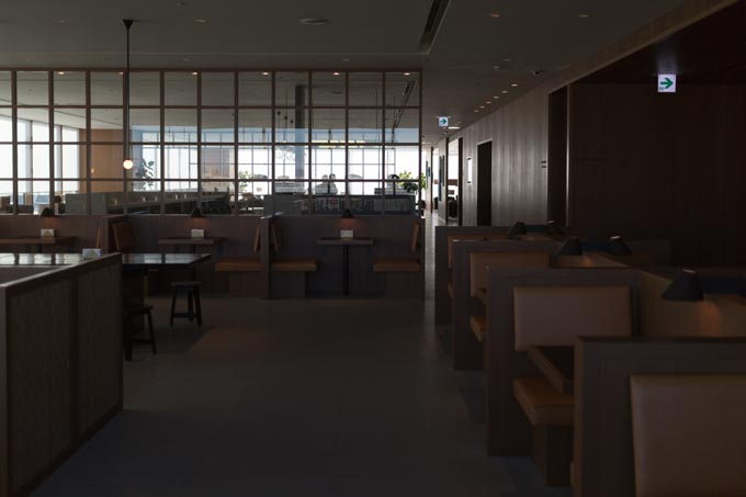 haneda-airport-cathaypacific-lounge-39